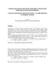 Artikel Fundamental_08.pdf - Staff UNY - Universitas Negeri ...