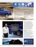 Ranger Baru - Siap hadapi tantangan! - Ford - Page 5