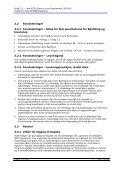 Service Level Agreement (SLA) - Jara.no - Page 7