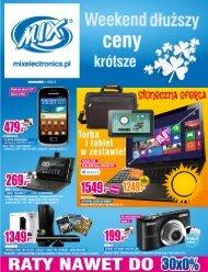 Gazetka Mixelectronics 9/2013