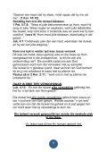 van die - Equip Ministry - Page 5