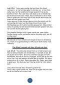van die - Equip Ministry - Page 6