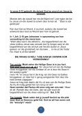 van die - Equip Ministry - Page 7