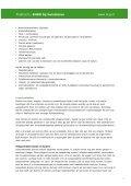 """ EHBO bij huisdieren "" (PDF 0,45 MB) - Licg - Page 3"