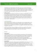 """ EHBO bij huisdieren "" (PDF 0,45 MB) - Licg - Page 5"