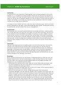 """ EHBO bij huisdieren "" (PDF 0,45 MB) - Licg - Page 6"