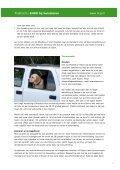 """ EHBO bij huisdieren "" (PDF 0,45 MB) - Licg - Page 7"