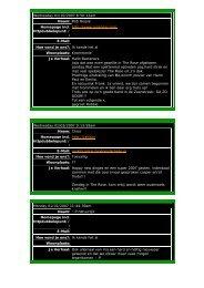 Wednesday 01/10/2007 8:50:12am Naam: Rob Heijne Homepage ...