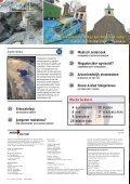 Controles - Bouwbladen - Page 2