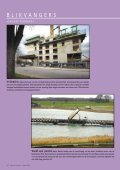 Controles - Bouwbladen - Page 4