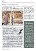 Controles - Bouwbladen - Page 6
