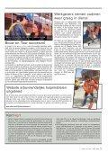 Controles - Bouwbladen - Page 7