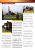 Cape odyssey veld/berg wedloop - Sciencelens - Page 5