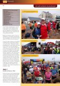 Cape odyssey veld/berg wedloop - Sciencelens - Page 6