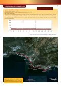 Cape odyssey veld/berg wedloop - Sciencelens - Page 7