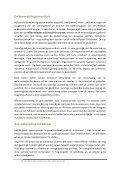 toelichtende nota over het informatiesysteem Harmonia - AlterIAS - Page 4