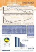 Doel en beleggingspolitiek - Vivium - Page 2