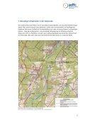 Radwege-Konzept Straßlach-Dingharting - ADFC München - Seite 5