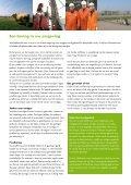 Een boring in uw omgeving - Page 2