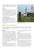 Een boring in uw omgeving - Page 3