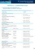 Salonreglement 2014 - Salon de l'Auto - Page 3