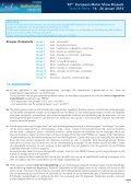 Salonreglement 2014 - Salon de l'Auto - Page 4