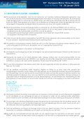 Salonreglement 2014 - Salon de l'Auto - Page 5
