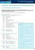 Salonreglement 2014 - Salon de l'Auto - Page 6