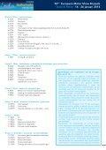 Salonreglement 2014 - Salon de l'Auto - Page 7
