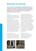 Folder bezwaar en beroep 2013.pdf - Provincie Overijssel - Page 2