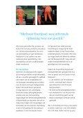 Folder bezwaar en beroep 2013.pdf - Provincie Overijssel - Page 3