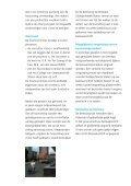 Folder bezwaar en beroep 2013.pdf - Provincie Overijssel - Page 4