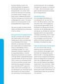 Folder bezwaar en beroep 2013.pdf - Provincie Overijssel - Page 5