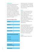 Folder bezwaar en beroep 2013.pdf - Provincie Overijssel - Page 6