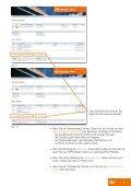 Webbasierte Sendungs verfolgung mit isis - Seite 6