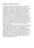 kerkblad oktober - Hervormde Gemeente Tricht - Page 7