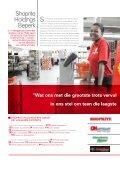 Volledige Jaarverslag (Afrikaans) - Shoprite - Page 2