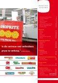 Volledige Jaarverslag (Afrikaans) - Shoprite - Page 3