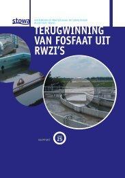rapport 2006-25 - Stowa