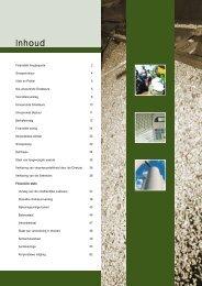 Senwes Jaarverslag 2005