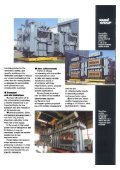Rectifier Transformers - Tamini Group - Page 7