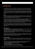 THE NEW ∆ DELTA - PORTFOLIO | arlene lee - Page 6