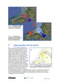 Projectvoorstel (PDF, 1,8 MB) - Grontmij - Page 2