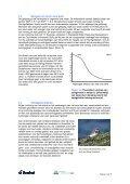 Projectvoorstel (PDF, 1,8 MB) - Grontmij - Page 3