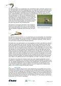 Projectvoorstel (PDF, 1,8 MB) - Grontmij - Page 5