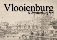 Vlooienburg & Zwanenburg - Theo Bakker's Domein