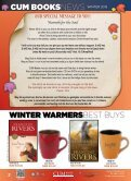 CUM BOOKSNEWS - Page 2