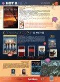 CUM BOOKSNEWS - Page 3