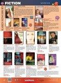 CUM BOOKSNEWS - Page 4