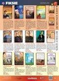 CUM BOOKSNEWS - Page 5